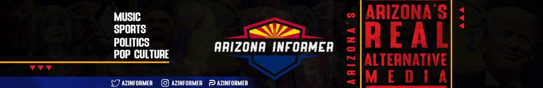 Arizona Informer